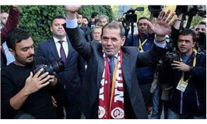 Galatasaray 297 milyon TL zarar etti