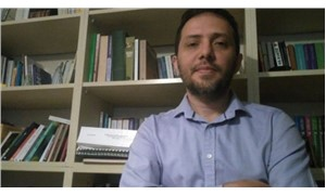 Dismissed Peace Academic in Turkey now also banned from studying