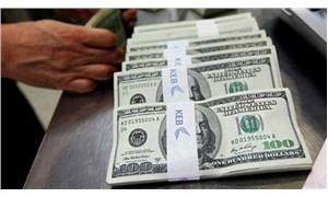 Özel sektörün dış borcu tırmanıyor