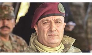 Aksakallı dahil 10 general istifa etti iddiası