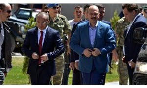 Soylu: Kılıçdaroğlu özür dilesin