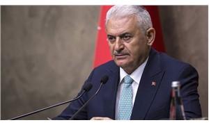 Başbakan Yıldırım: 10 yıl içerisinde en istikrarlı ülke Türkiye olacak