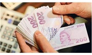 CHP emekliye bayram ikramiyesi ödenmesini istedi
