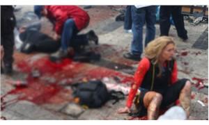 İslami şiddeti anlatırken bahaneler üretilmemeli