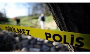 Silahlı saldırganlar 10 yaşındaki çocuğu kaçırdı