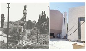 AKP usulü restorasyon