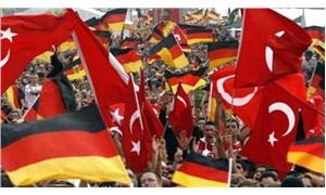 Almanya seçimlerinde yüzbinlerce Türkiye kökenli seçmen oy kullanacak
