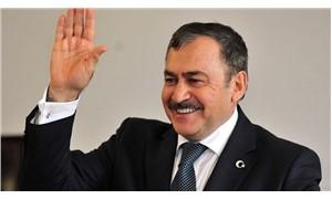 Bakan Eroğlu: Dünyanın en ileri teknolojisi bizde