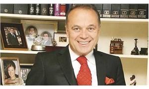 Prof. Dr. Şükrü Kızılot hayatını kaybetti
