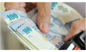 239 bin 97 öğrenci öğrenim kredisi borcunu ödeyemedi