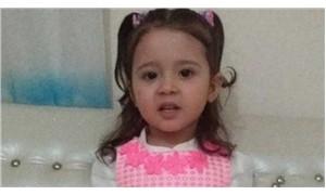 Lösemi teşhisi konulan 2.5 yaşındaki Gökçe için seferberlik