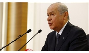 Bahçeli: Türkiye çürük tartışmalarla boğulmaktadır