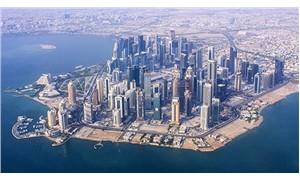 Çad, Katar ile diplomatik ilişkilerini kesti
