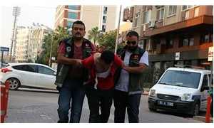 Çocuk tacizcisi yurttaşlar tarafından dövüldü