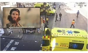 IŞİD ilk kez İspanyolca konuştu: Endülüs yeniden hilafet toprağı olacak