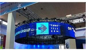 Saudi Telecom frontrunner for Turk Telekom stake: Reuters