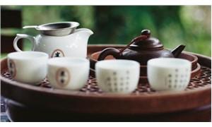 İngilizlerin çay sevgisi nasıl başladı?
