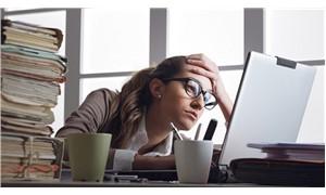 İş Kanunu: Bayram tatilinde çalışan herkes zamlı ücret alır