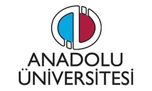 Açık öğretimde bir ilk: İkinci üniversite ve yabancı dilde eğitim