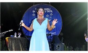 Nükhet Duru: Melankolinin ne olduğunu bilmeden şarkısını söyledim