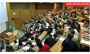 Yurt başvuru sonuçları açıklandı: Öğrencilerin kaderi tarikatların elinde!