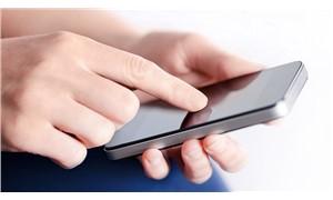Güvenlik şirketleri telefondan cinsel içerikli sitelere girme konusunda uyardı