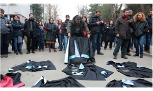 Dünyanın En İyi Üniversiteleri listesinde Türkiye düşüşte