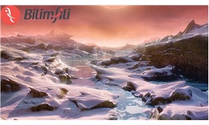 Trappist-1 gezegenlerinde su bulunduğuna dair ilk deliller