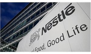 Nestle, vejeteryan yiyecek üreticisini satın alıyor