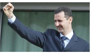 Robert Fisk: Esad savaşı kazanıyor