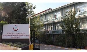 Sağlık Bakanlığı sülük ve arıyla terapi merkezi kuruyor