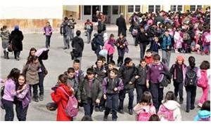 Okul saatleri değişiyor