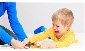 Çocuk doktoru, internet bağımlılığına savaş açtı