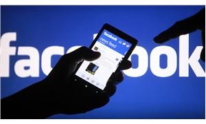 Facebook, reklamları ırkçılara ulaştıran özelliğini kaldırdı