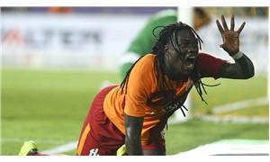 Galatasaray ve Fenerbahçe istatistiklere meydan okudu