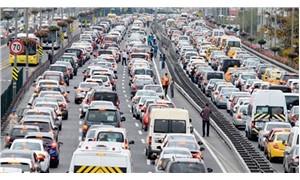 Okullar açılıyor: İstanbul trafiğinde 23 noktaya dikkat