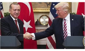 Erdoğan and Trump to meet on September 21 on sidelines of UN General Assembly