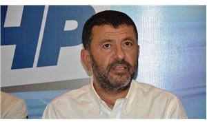 Ağbaba: TEOG tartışması, imam hatiplerin başarısızlığını kapatmak için