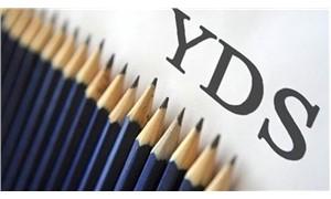 2017 YDS soruları ve cevapları yayımlandı
