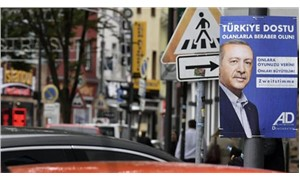 5 soruda Almanya federal meclis seçimleri