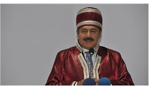 Bakan Eroğlu: Esnaflık ile dürüstlük her zaman birlikte anılmıştır