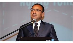 Bozdağ: Kaporalar verildi, Türkiye S-400 füzesi alacak