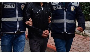 Çanakkale merkezli FETÖ operasyonunda 25 gözaltı