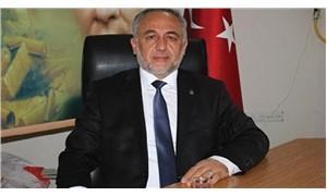 Doktoru tehdit eden AKP ilçe başkanına 5 ay hapis