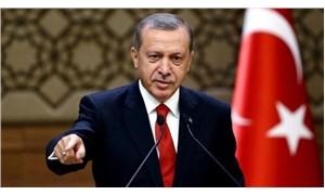 Erdoğan 12 ismin istifasını istedi