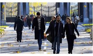 Her dört üniversite mezunundan birisi işsiz