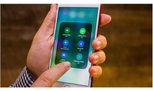 iOS 11 bugün çıkıyor! Saat kaçta yüklenebilecek?