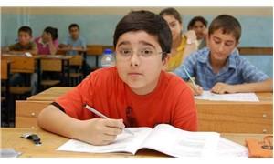 Okullar TEOG  sorunuyla açıldı