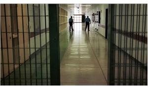 Cezaevi sorusuna iki farklı yanıt