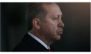 Erdoğan: TEOG kaldırıldı, üniversiteye giriş sistemi ile ilgili de çalışma var